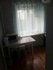 1-комн. квартира, 36 кв.м. на 4 человека, переулок Нахимова, Томск - Фотография 4