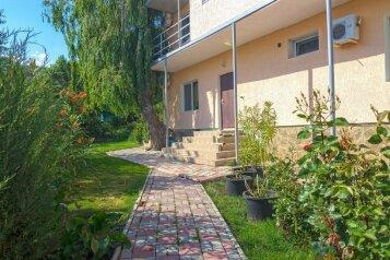 Гостевой дом, Школьный переулок на 20 номеров - Фотография 3