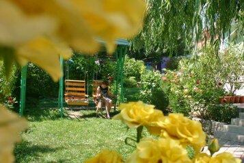 Гостевой дом МоревдоМ, Школьный переулок, 8 на 20 номеров - Фотография 3