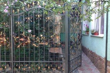 Гостевой дом, улица Саранчева на 2 номера - Фотография 1