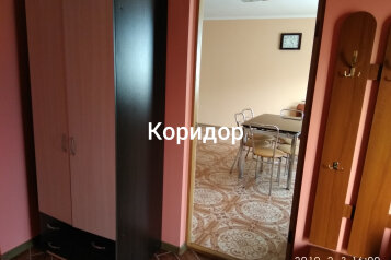 Дом, 74 кв.м. на 5 человек, 2 спальни, Дружбы, Штормовое - Фотография 2