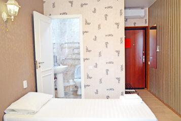 Отель, улица Шаумяна, 57 на 9 номеров - Фотография 2