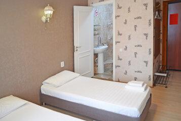 Отель, улица Шаумяна, 57 на 9 номеров - Фотография 3