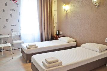 Отель, улица Шаумяна, 57 на 9 номеров - Фотография 4