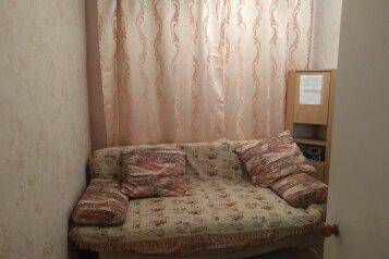 2-комн. квартира, 56 кв.м. на 4 человека, переулок Юннатов, Керчь - Фотография 3