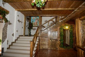 Гостинично-ресторанный комплекс, Щёлковское шоссе, 3А на 16 номеров - Фотография 3