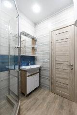 1-комн. квартира, 34 кв.м. на 4 человека, улица Станиславского, 37А, Адлер - Фотография 2