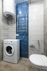 1-комн. квартира, 34 кв.м. на 4 человека, улица Станиславского, 37А, Адлер - Фотография 3