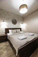 1-комн. квартира, 34 кв.м. на 4 человека, улица Станиславского, 37А, Адлер - Фотография 4