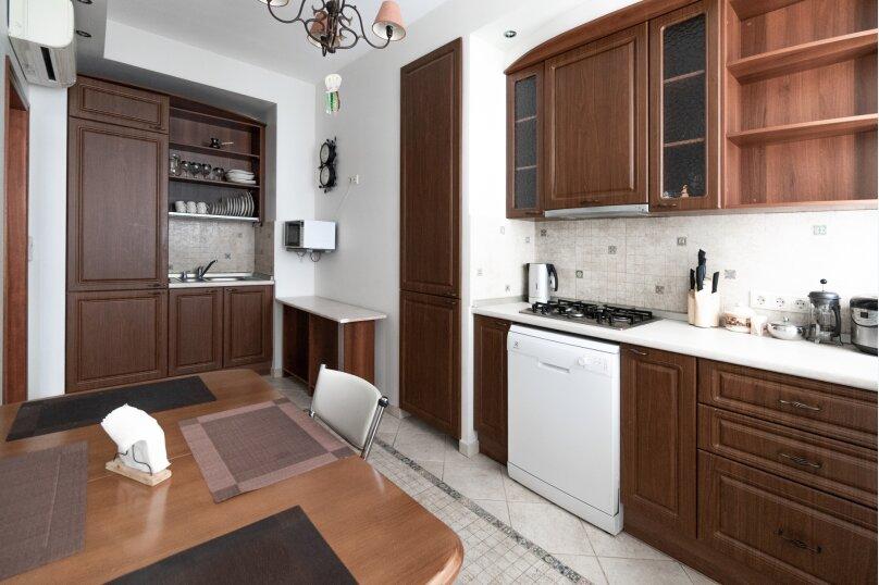1-комн. квартира, 70 кв.м. на 4 человека, улица Дмитриевой, 2А, Хоста, Светлана, Сочи - Фотография 3