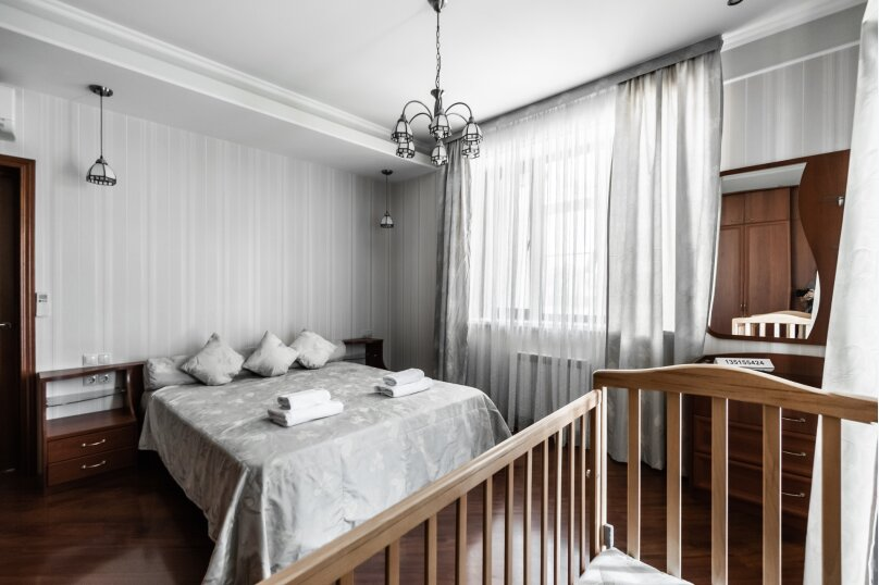 1-комн. квартира, 70 кв.м. на 4 человека, улица Дмитриевой, 2А, Хоста, Светлана, Сочи - Фотография 1