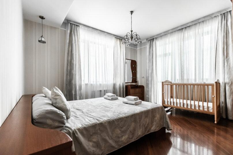1-комн. квартира, 70 кв.м. на 4 человека, улица Дмитриевой, 2А, Хоста, Светлана, Сочи - Фотография 11