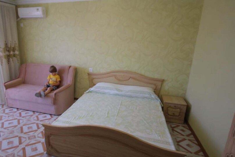 "Гостевой дом ""Донара"", улица Гагарина, 48Д на 9 комнат - Фотография 53"