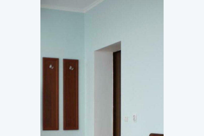 Марраке Gold, Серебрянная, 1а на 23 комнаты - Фотография 10