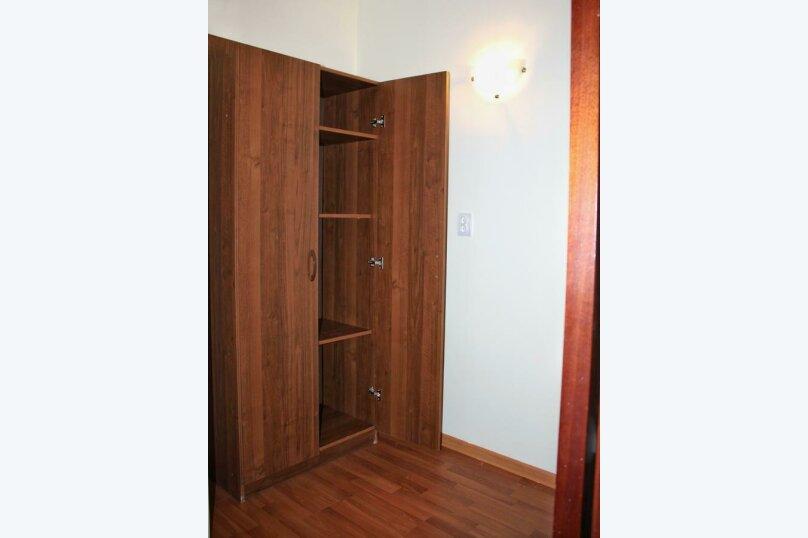 Марраке Gold, Серебрянная, 1а на 23 комнаты - Фотография 11