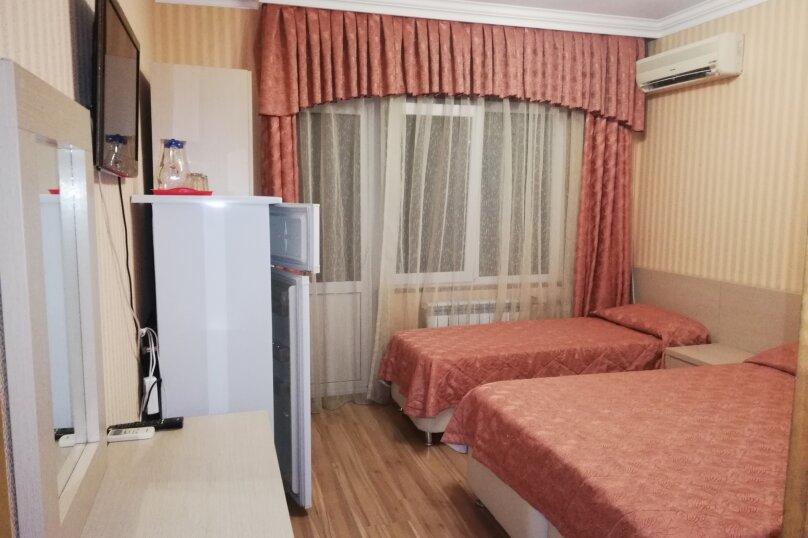 """Гостевой дом """"Анна"""", улица Просвещения, 85 на 20 комнат - Фотография 55"""