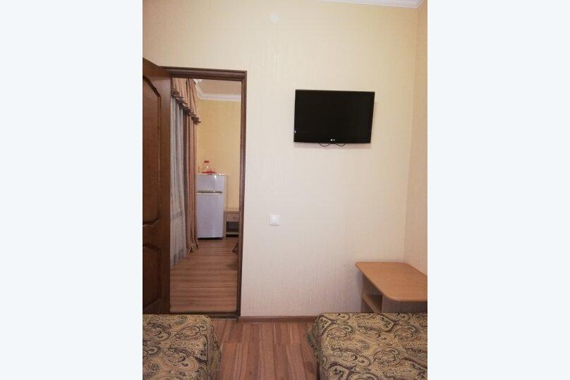 """Гостевой дом """"Анна"""", улица Просвещения, 85 на 20 комнат - Фотография 44"""
