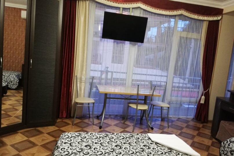 """Гостевой дом """"Анна"""", улица Просвещения, 85 на 20 комнат - Фотография 4"""