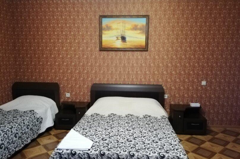"""Гостевой дом """"Анна"""", улица Просвещения, 85 на 20 комнат - Фотография 5"""