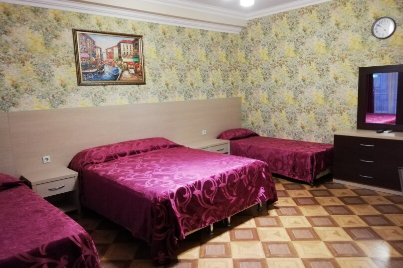 """Гостевой дом """"Анна"""", улица Просвещения, 85 на 20 комнат - Фотография 8"""