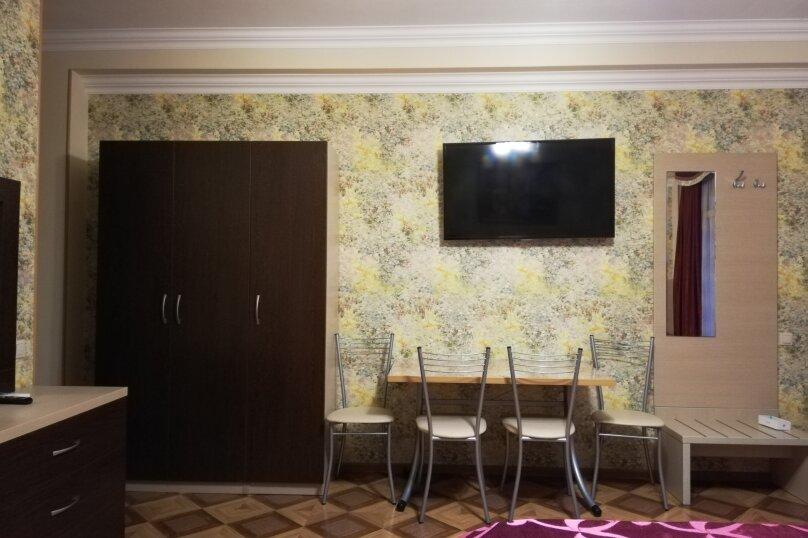 """Гостевой дом """"Анна"""", улица Просвещения, 85 на 20 комнат - Фотография 9"""