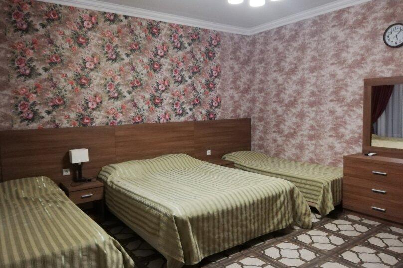 """Гостевой дом """"Анна"""", улица Просвещения, 85 на 20 комнат - Фотография 21"""