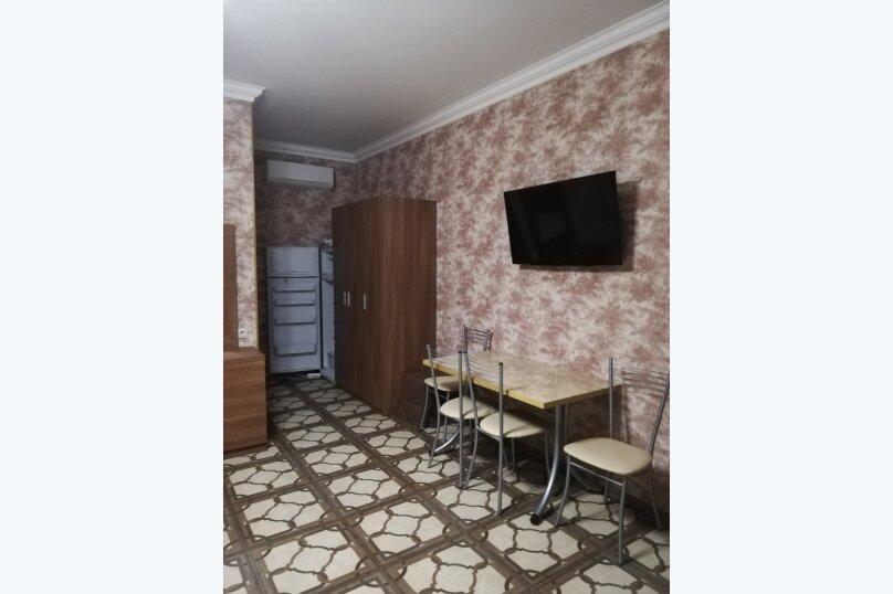 """Гостевой дом """"Анна"""", улица Просвещения, 85 на 20 комнат - Фотография 22"""