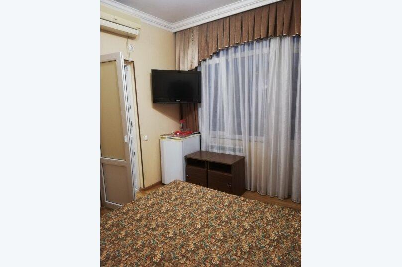 """Гостевой дом """"Анна"""", улица Просвещения, 85 на 20 комнат - Фотография 26"""