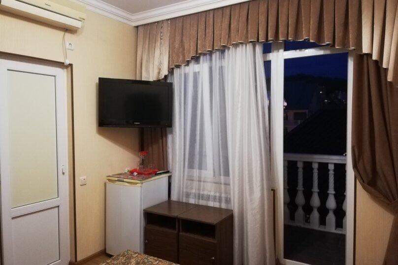 """Гостевой дом """"Анна"""", улица Просвещения, 85 на 20 комнат - Фотография 27"""
