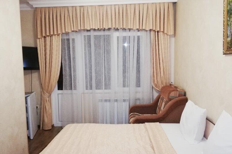 """Гостевой дом """"Анна"""", улица Просвещения, 85 на 20 комнат - Фотография 29"""