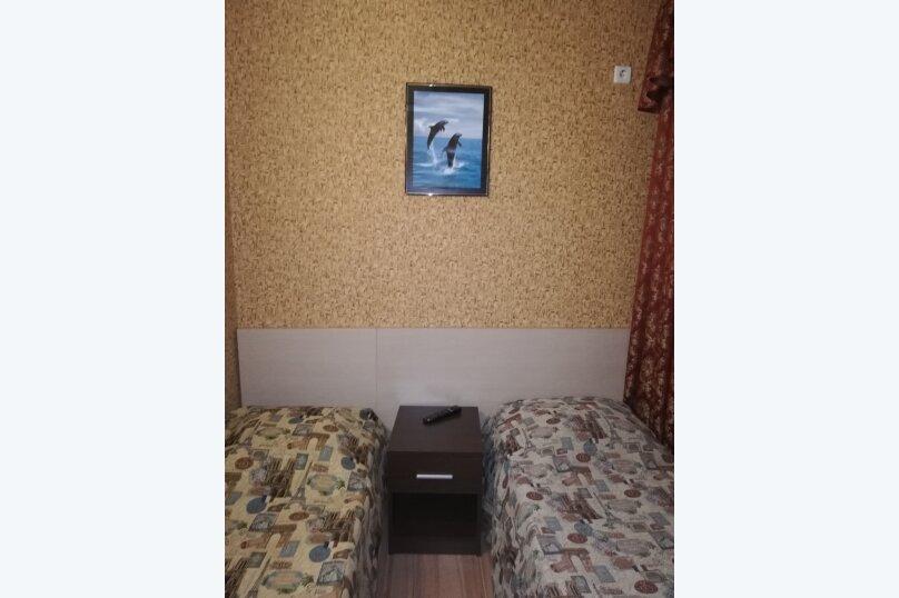"""Гостевой дом """"Анна"""", улица Просвещения, 85 на 20 комнат - Фотография 33"""
