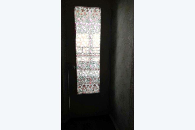 """Гостевой дом """"На Морской 4"""", Морская улица, 4 на 11 комнат - Фотография 12"""