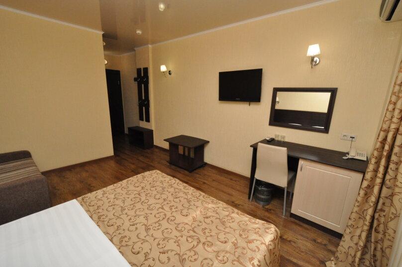 Отель Gala Palmira - Гала Пальмира, улица Мира, 211/3 на 107 номеров - Фотография 105