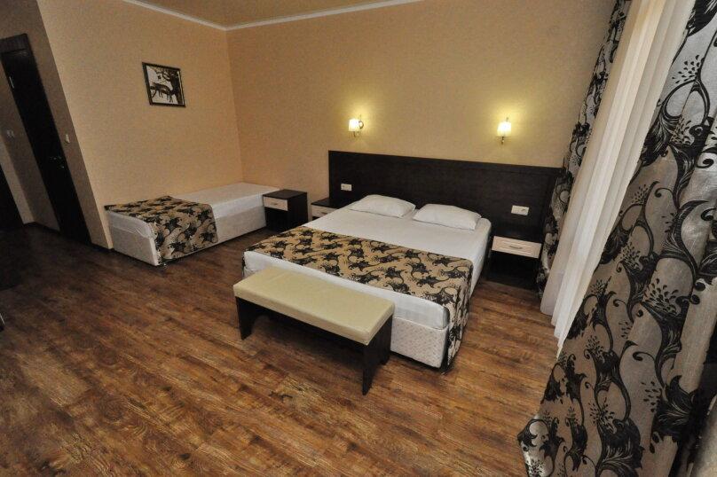 Отель Gala Palmira - Гала Пальмира, улица Мира, 211/3 на 107 номеров - Фотография 113