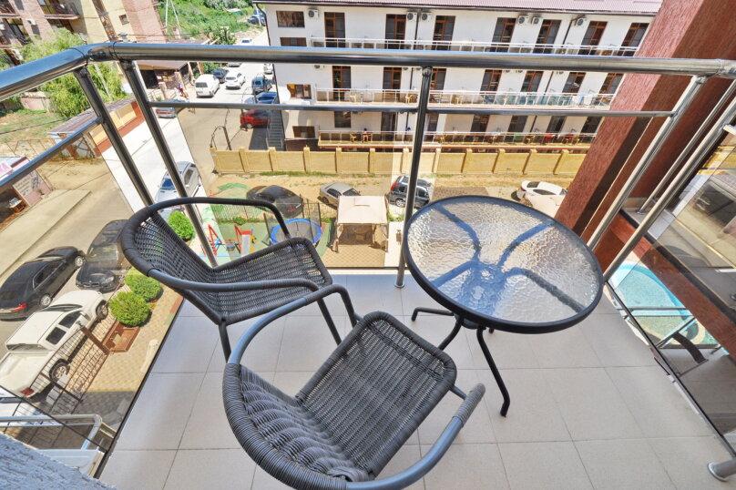 Отель Gala Palmira - Гала Пальмира, улица Мира, 211/3 на 107 номеров - Фотография 115