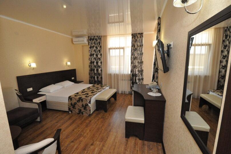 Отель Gala Palmira - Гала Пальмира, улица Мира, 211/3 на 107 номеров - Фотография 91
