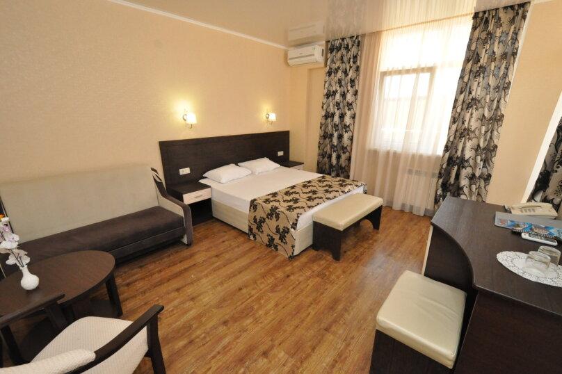 Отель Gala Palmira - Гала Пальмира, улица Мира, 211/3 на 107 номеров - Фотография 92