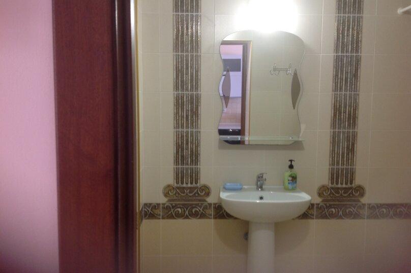 """Гостевой дом """"Ассоль"""", Алупкинское шоссе, 17В на 8 комнат - Фотография 32"""