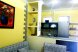 3-комн. квартира, 85 кв.м. на 8 человек, ioane petrici ,  9, Боржоми - Фотография 30