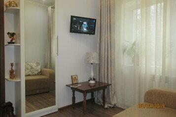 Частный дом в Гаспре, 100 кв.м. на 6 человек, 3 спальни, Маратовская улица, 14, Мисхор - Фотография 4