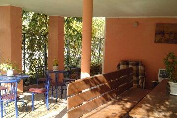 Гостиница Черноморочка, Черноморье на 5 номеров - Фотография 2