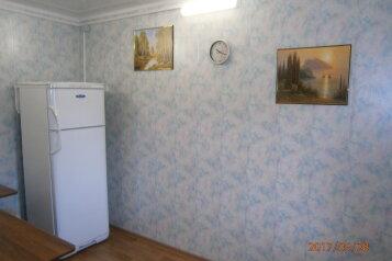 Мини-гостиница, улица Гоголя, 162 на 5 номеров - Фотография 4