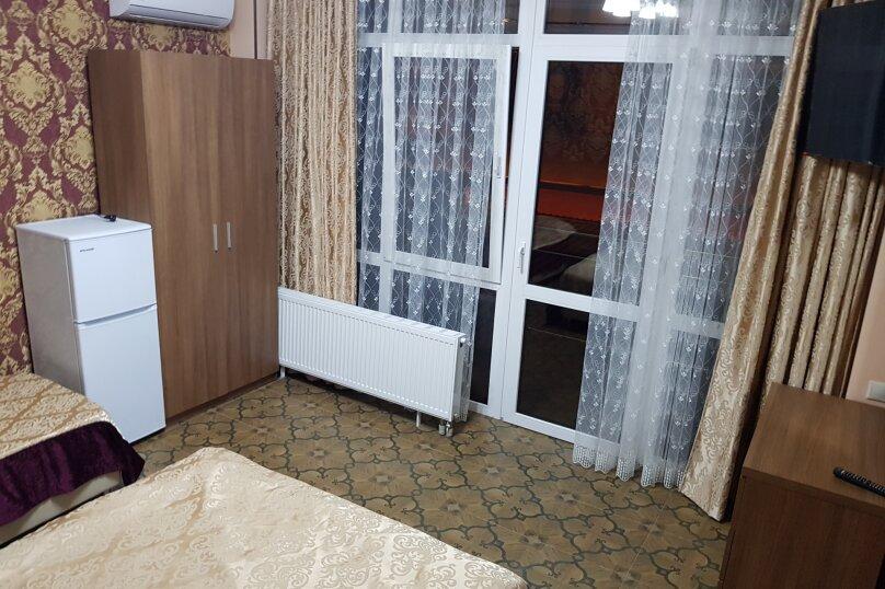 """Гостевой дом """"Анна"""", улица Просвещения, 85 на 20 комнат - Фотография 75"""