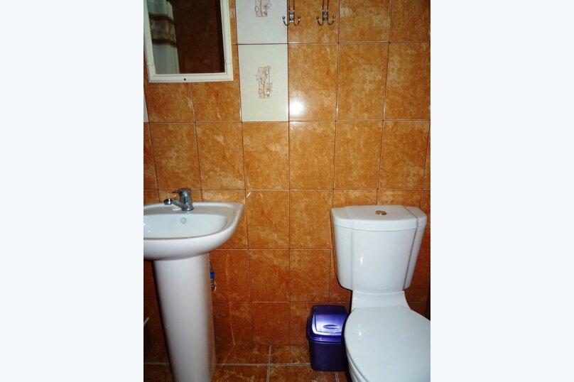 """Гостевой дом """"Светлана на Алычевом"""", Алычевый переулок, 6 на 25 комнат - Фотография 39"""