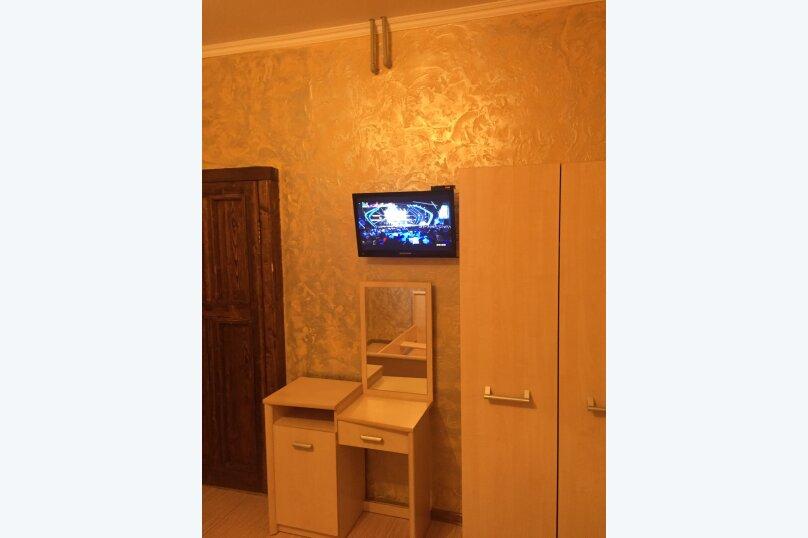 """Гостевой дом """"На Сеченова 13А"""", улица Сеченова, 13А на 5 комнат - Фотография 4"""
