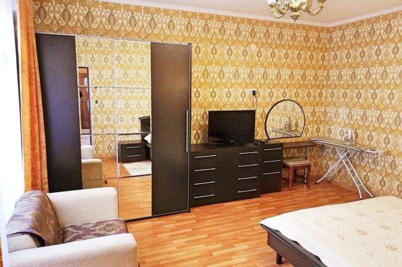 """Гостевой дом """"Санлит"""", улица 8 Марта, 24А на 11 комнат - Фотография 48"""