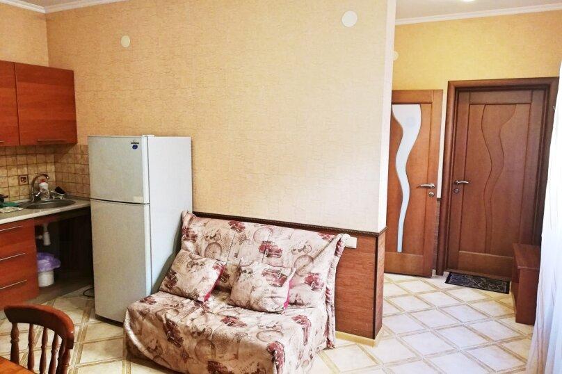 """Гостевой дом """"Санлит"""", улица 8 Марта, 24А на 11 комнат - Фотография 52"""