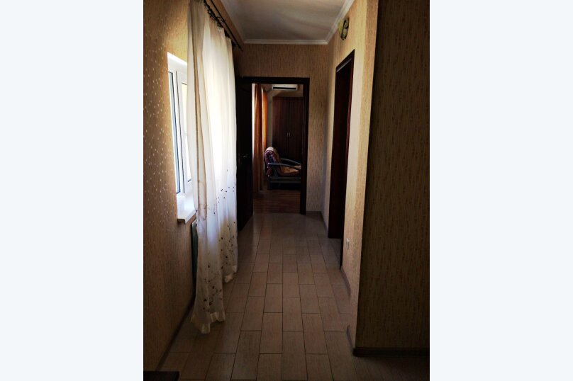 """Гостевой дом """"Санлит"""", улица 8 Марта, 24А на 11 комнат - Фотография 40"""