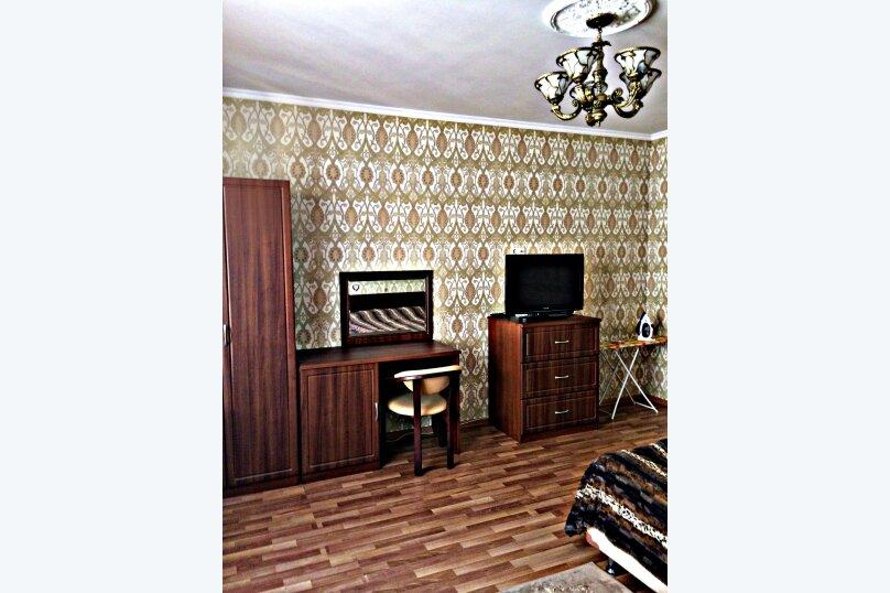 """Гостевой дом """"Санлит"""", улица 8 Марта, 24А на 11 комнат - Фотография 41"""
