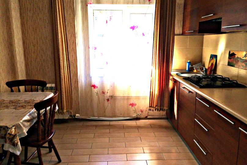 """Гостевой дом """"Санлит"""", улица 8 Марта, 24А на 11 комнат - Фотография 43"""